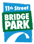 11th Street Bridge Park